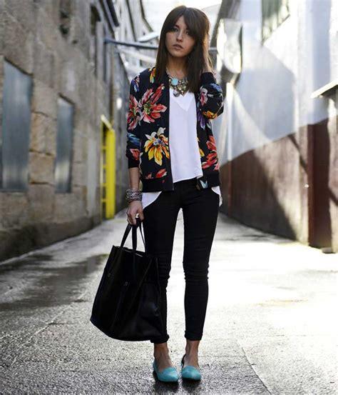 Jaket Motif Bunga Tranparan jaket motif bunga bunga import 2016 jual model terbaru murah