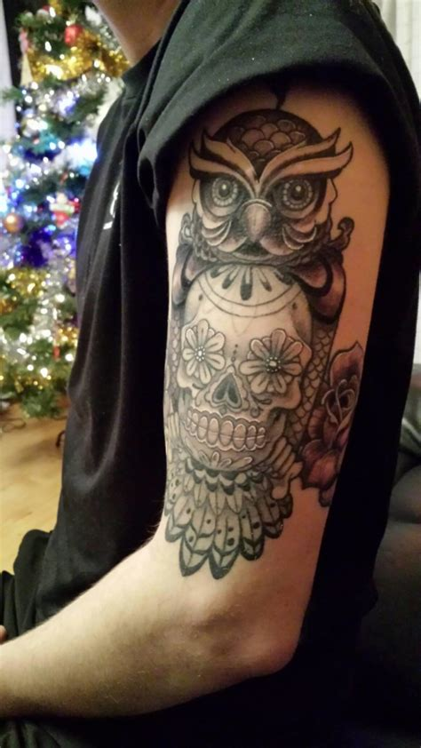 30 best tattoos design ideas of the week jan 1 to 7 2015