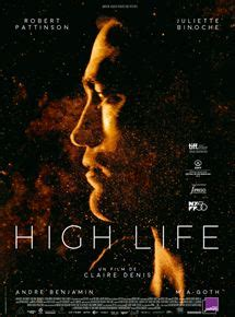 film 2019 hors normes film streaming vf complet film high life 171 complet en streaming vf