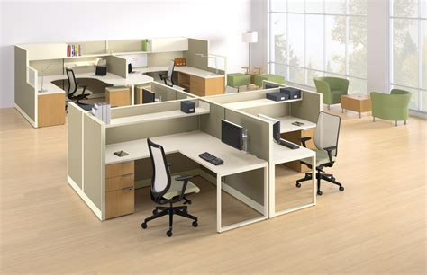 your hon furniture headquarters l m office furniture