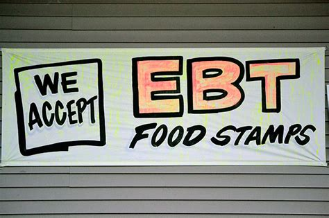 Does Sams Club Accept Walmart Gift Cards - does sam s club accept ebt card for food sts food sts help