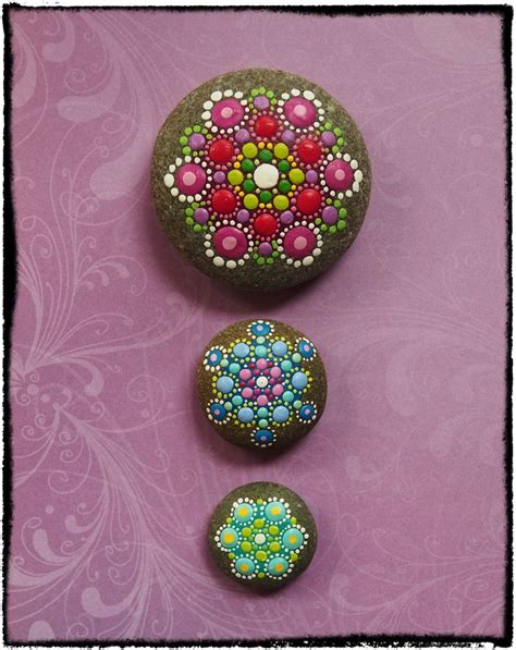 templates for rock painting elspeth mclean mandala stone collection rocks