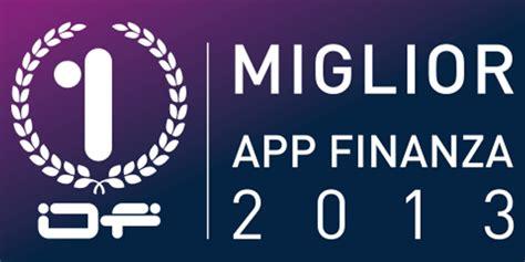 direct tra banche miglior app finanza 2013 scoppia la guerra degli