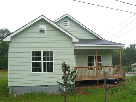 2 bedroom houses for rent in athens ga 28 images