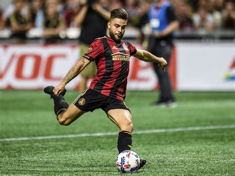 coolray hairstyles atlanta united to launch expansion team in gwinnett patch