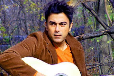 biography of movie pk pakistan movie database