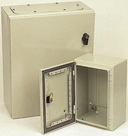 Sarel Cabinets by Sarel Cabinets