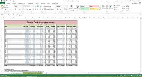 Income And Expenditure Template Excel Free Natural Buff Dog Income And Expenditure Template Excel Free