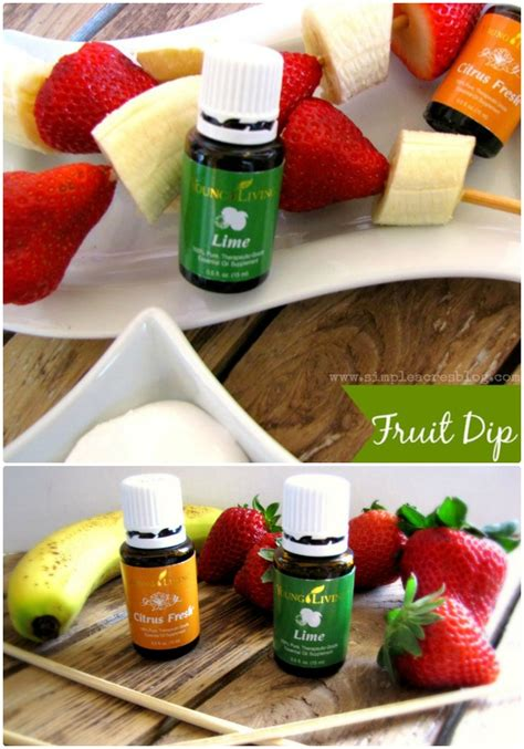 fruit essential oils a known way to use citrus essential oils simple