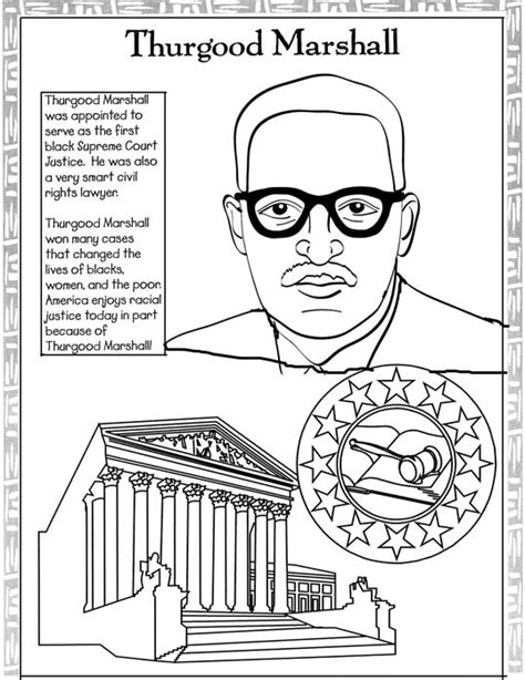 black history coloring pages for toddlers black history month coloring pages coloring home