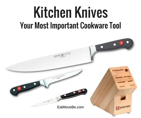 most important kitchen knives most important kitchen knives 100 images best