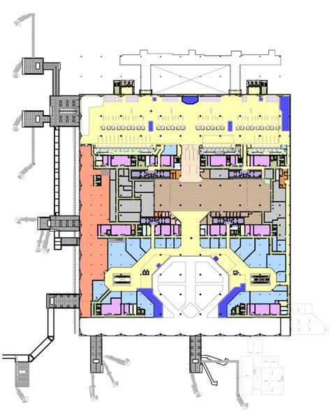 terminal 5 floor plan heathrow terminal 5 floor plan meze blog