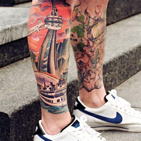 tattoo queen toronto reasons to love toronto 2014