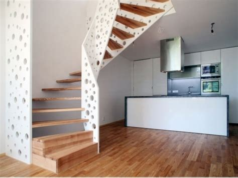 small house stairs design small house staircase designs interior pics 06 stairs design ideas