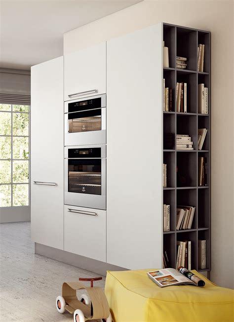 Swing Kitchen by Swing Kitchen By Cucine Lube