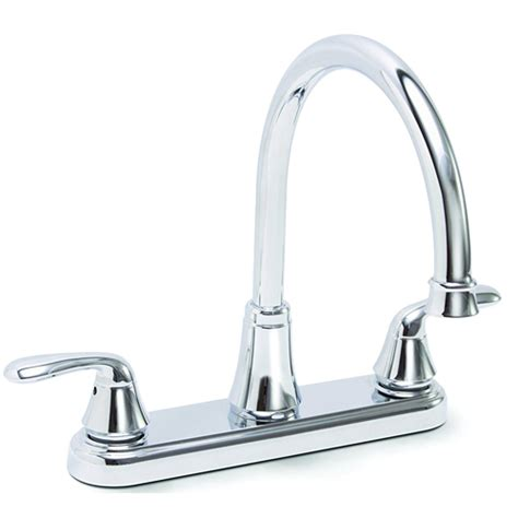 top 10 best pull kitchen faucets in 2018 reviews