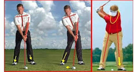 how to swing a golf club for beginners golf swing fundamentals for beginners lower your golf