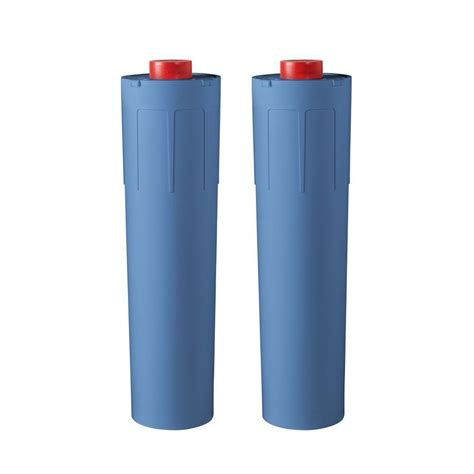 omnifilter replacement whole house water filter cartridge