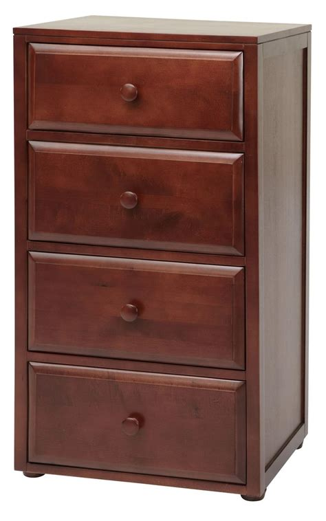 chest dresser walmart walmart bedroom dressers cheap bedroom dressers coaster