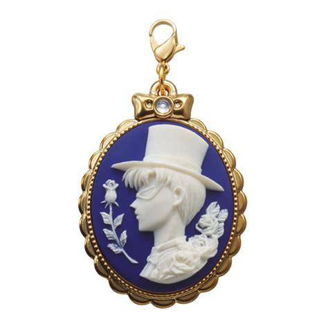 sailor moon cameo charms gashapon 2015sailor moon collectibles