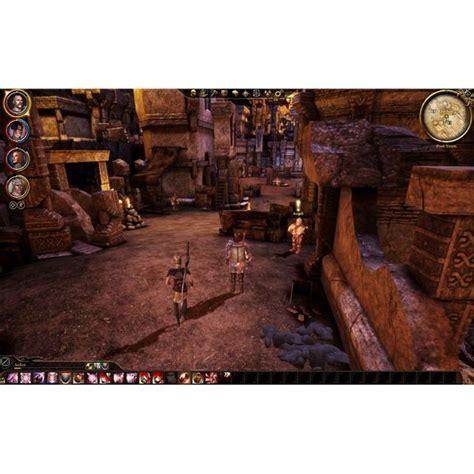 Kaset Bd Ps3 Age Origins age origins walkthrough orzammar side quests