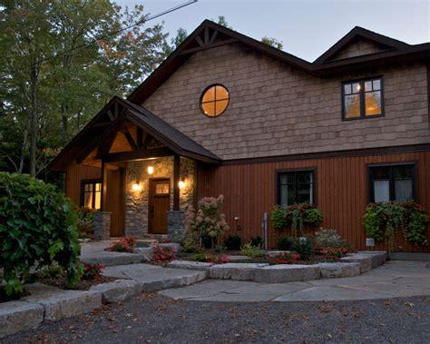 house plans bryson bay linwood custom homes