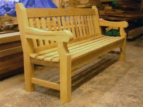 images of woodworking projects