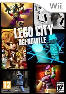 Lego Meme - lego movie meme www imgkid com the image kid has it
