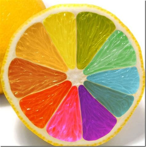 Colorful Creative Cup Lemon 153 best rainbow birthday for boys images on