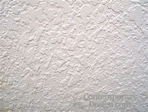 types of wall texture types of wall texture