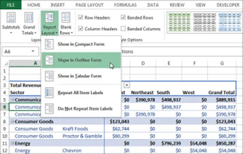 marionette layout view template marionette layout view exle making report layout changes
