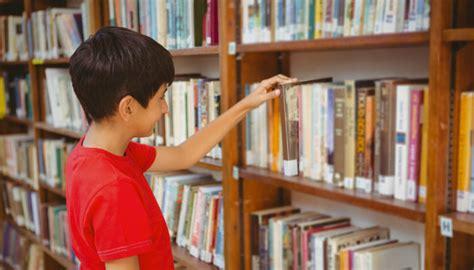 biblioteca escolar contados a biblioteca escolar per 250 educa