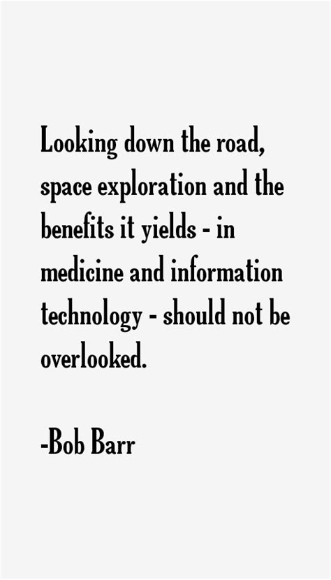an exploration in following term missions and saying yes to jesus books looking the road space exploration by bob barr