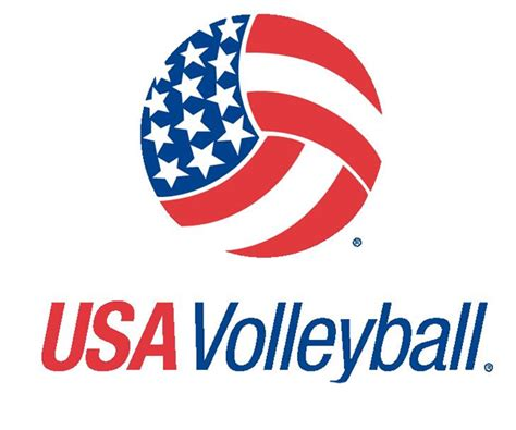 design logo usa 99 volleyball logo design inspiration for sports