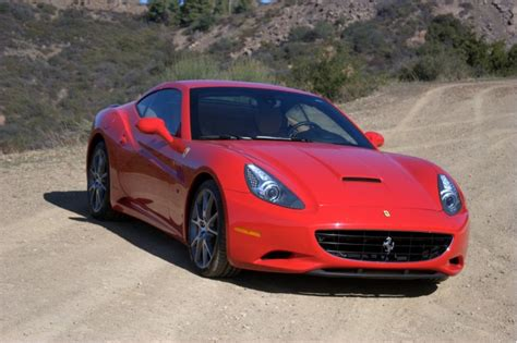 electric and cars manual 2009 ferrari california user handbook ferrari california hele adds stop start gas saving gizmos