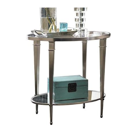 nebraska furniture mart end tables 12 best we sell these images on howard