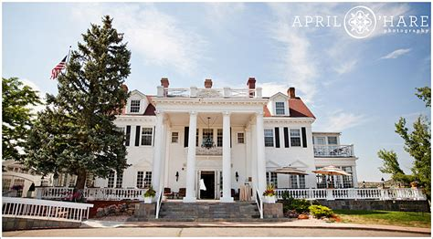 Manor House Denver 28 Images Aszur Shaunna The Manor House Colorado Sonja K
