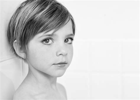 haircuts in calgary calgary child photography my style pinterest child