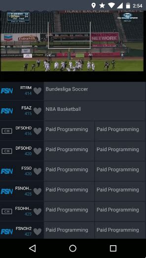 slingbox apk slingplayer apk for android
