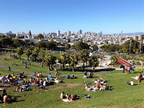 parks san francisco san francisco parks wi fi to launch in september