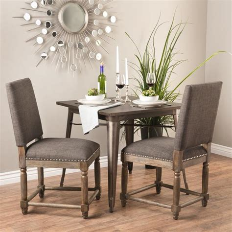 reclaimed pine wood dining room chairs reclaimed wood upholstered dining chairs chairs seating