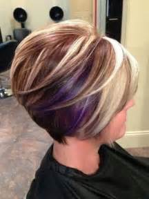 inverted bob hairstyles 2015 9 best inverted bob hairstyles styles at life