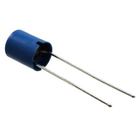 digikey inductors tsl0709ra 151kr52 pf tdk corporation inductors coils chokes digikey