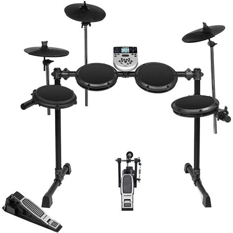 Adaptor Drum Elektrik Yamaha buying guide how to choose electronic drums sets the hub