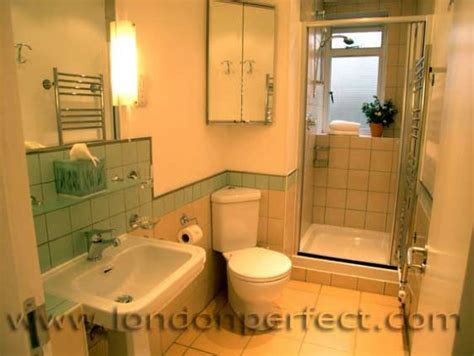 appartments in bath different kinds apartment bathroom the world