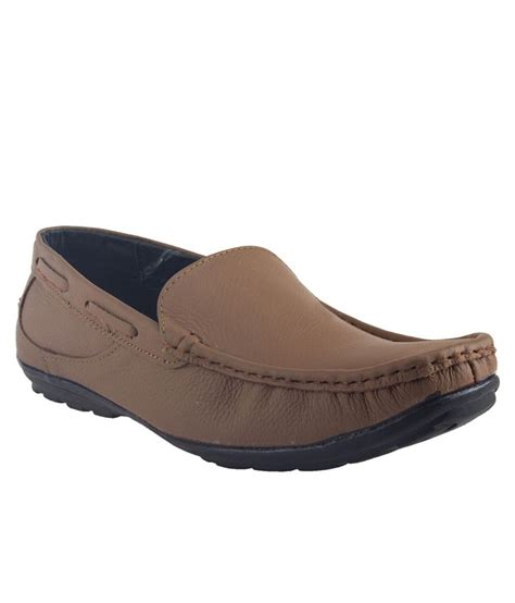 Ss Brown ss brown loafers buy ss brown loafers at best