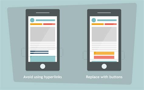 design html mobile cool mobile friendly email template ideas documentation