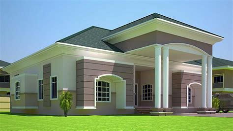 beautiful 4 bedroom house plans house design plans beautiful 4 bedroom house plans home designs luxamcc
