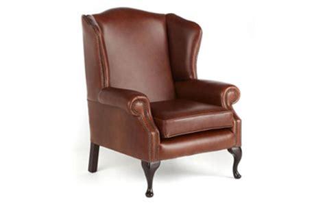 sherlock armchair sherlock armchair 28 images sherlock leather armchair