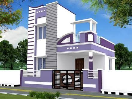 image result  front elevation designs  duplex houses